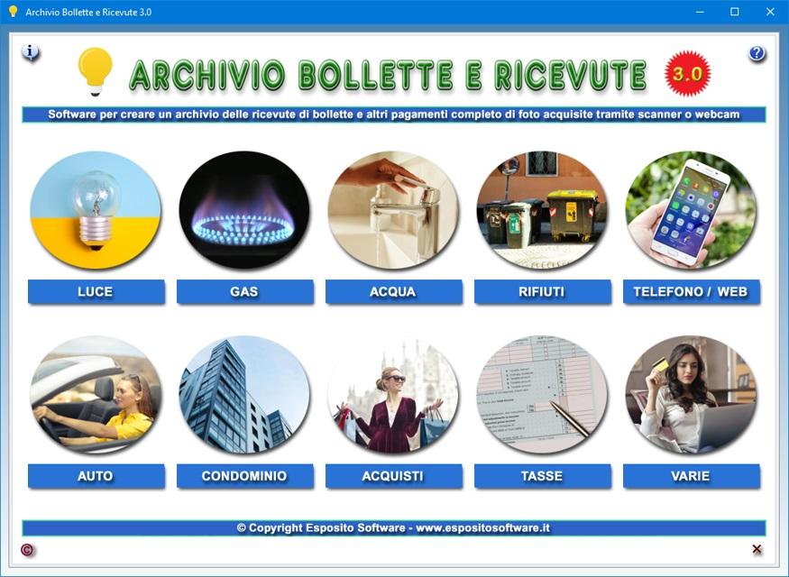 Programma per casa gratis si tratta di un programma che pu essere impiegato online e che quindi - Programma per progettare casa gratis italiano ...