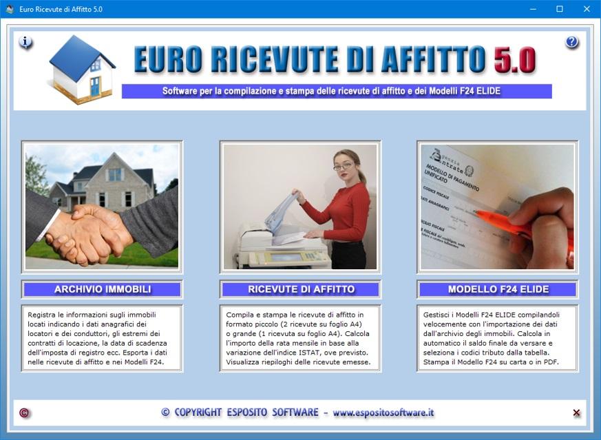 Registrazione contratti di locazione il ravvedimento for F24 elide prima registrazione