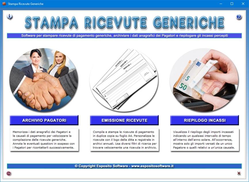 Pillole Generiche Di Sitagliptin
